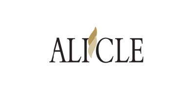 alicle