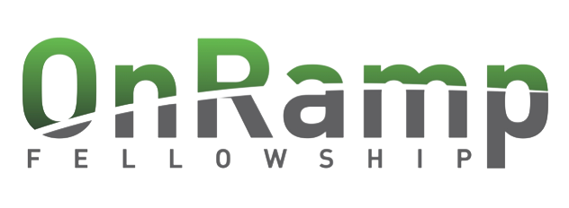 OnRamp Fellowship