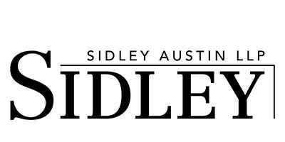 sidley_llp
