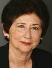 Ida-Abbott